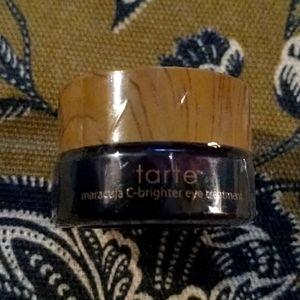 🎀5 for$12 🎀 Tarte Maracuja